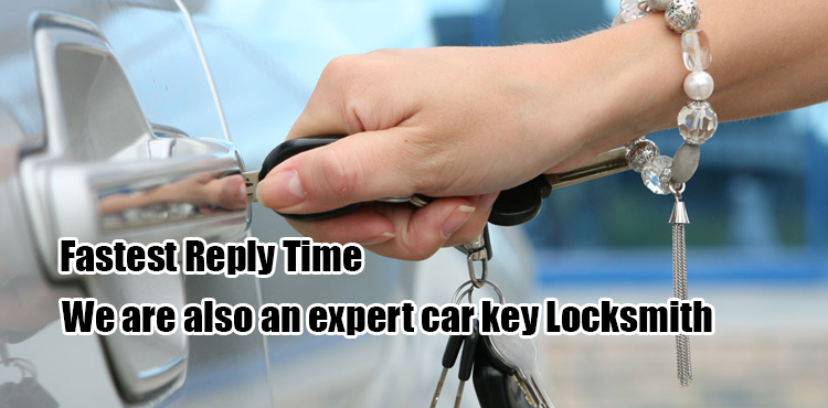 Silver Spring Lock And Locksmith Silver Spring, MD 301-804-9302