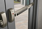 Silver Spring Lock And Locksmith Lock Amp Key Silver